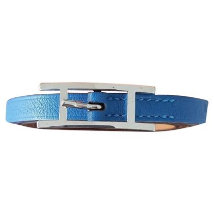 Hermès Behapi Armband