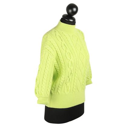 Louis Vuitton pullover