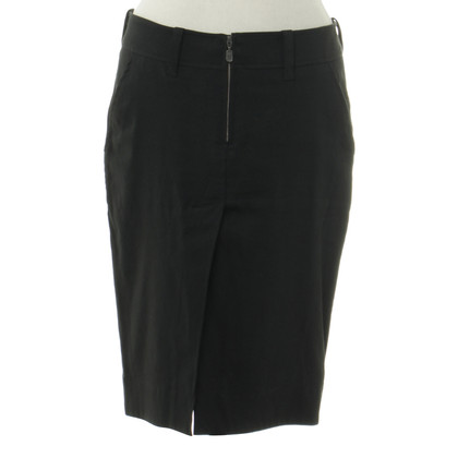 Belstaff Black skirt