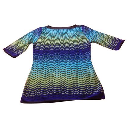 Missoni Shirt in Multicolor