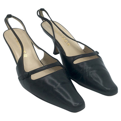 Unützer pumps