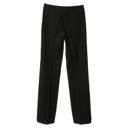 Barbara Bui Trousers in black