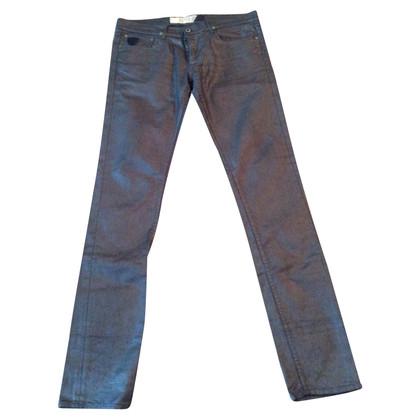 April77 Jeans