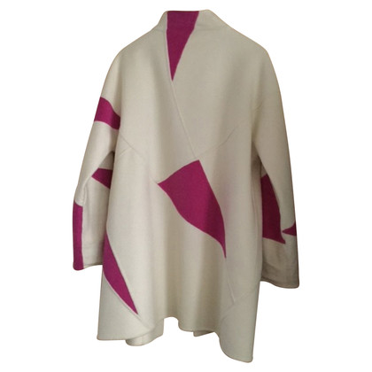 Escada Wool cardigan / jacket