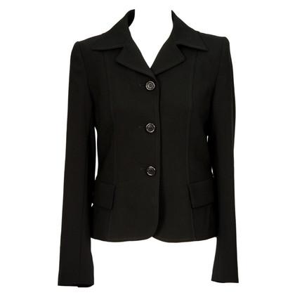 Hobbs giacca nera