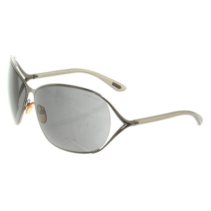 "Tom Ford Sunglasses ""Anjelica"""