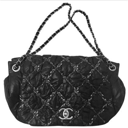 Chanel Shoulder bag Limited Edition