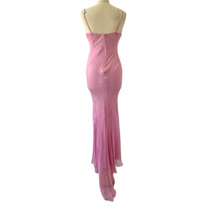 Dolce & Gabbana Long evening dress