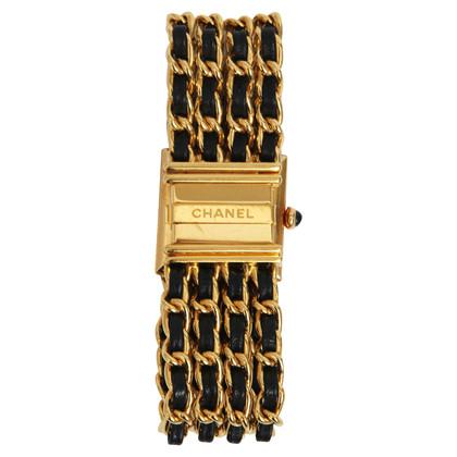 """Chanel Orologio da donna """"Mademoiselle"""""""