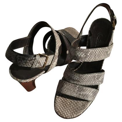 Loro Piana sandales
