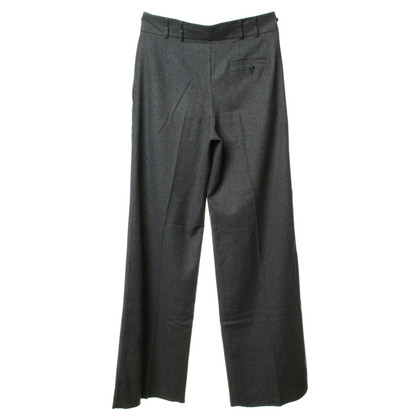 Max & Co Marlene pants in gray