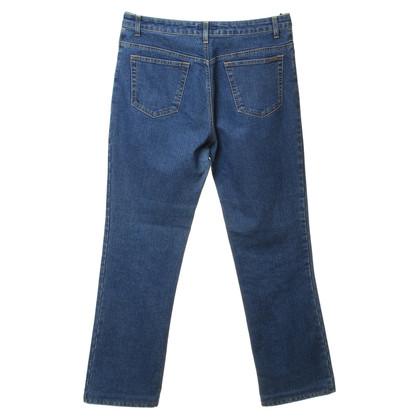 Iris von Arnim Jeans blue