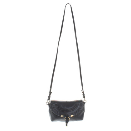 "Chloé ""Marcie Hobo Bag"""