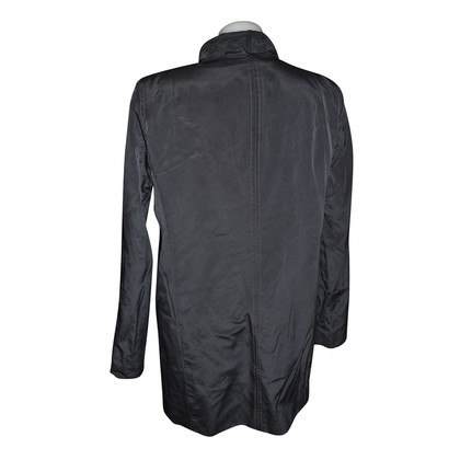 Costume National jacket with removable cover