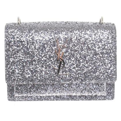 """Saint Laurent """"Sunset Bracelet Wallet"""""""