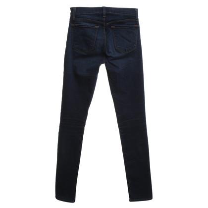 J Brand Jeans in Blue
