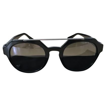 D&G occhiali da sole