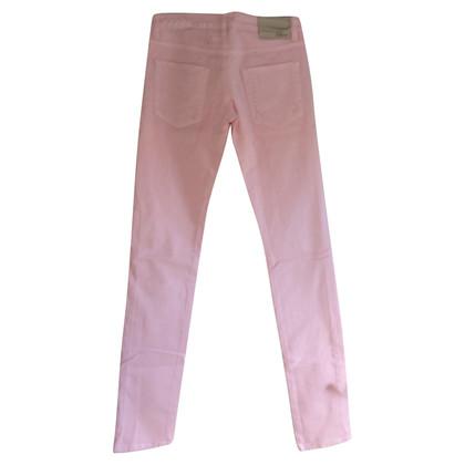 Iceberg Light pink jeans Skinny