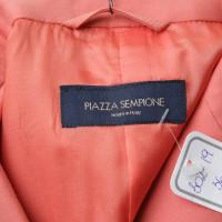 Andere merken Piazza Sempione - Blazer