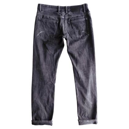 DKNY Straight i jeans