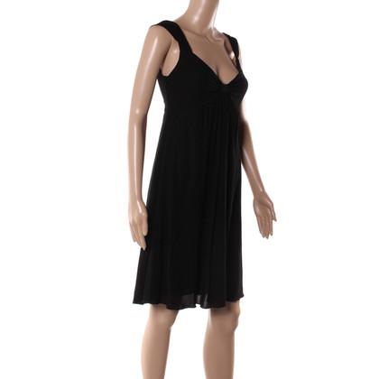 BCBG Max Azria Vestito di nero