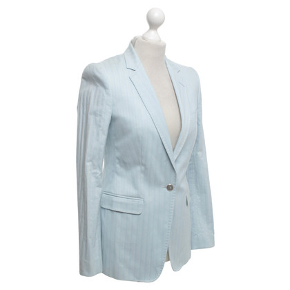 Dolce & Gabbana Giacca in blu chiaro