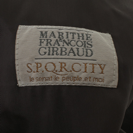 Marith Marith Marith Marith Marith Marith Marith Marith Marith Marith Marith Marith Marith Marith Marith rT0wrqp1