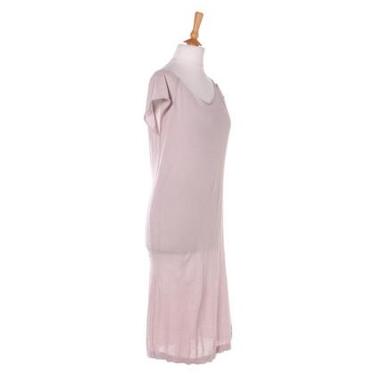 Zadig & Voltaire jurk