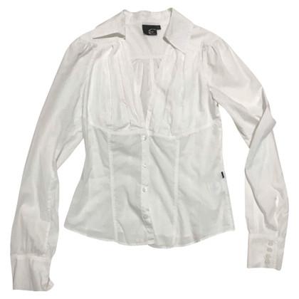 Just Cavalli camicia