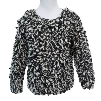 Isabel Marant for H&M wool jumper
