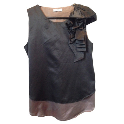 Day Birger & Mikkelsen Top silk