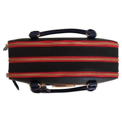 Moschino Love purse