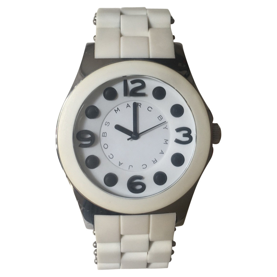 Marc By Jacobs Uhr Mj1438 Pelly Second Hand Gebraucht Kaufen