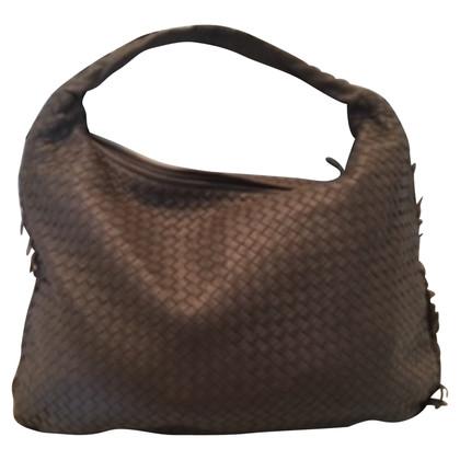 "Bottega Veneta ""Veneta Bag Large"""
