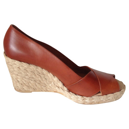 Michael Kors wedges