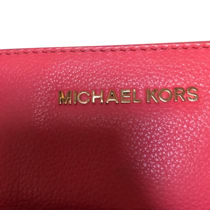 """Michael Kors """"Bedford Bag"""""""