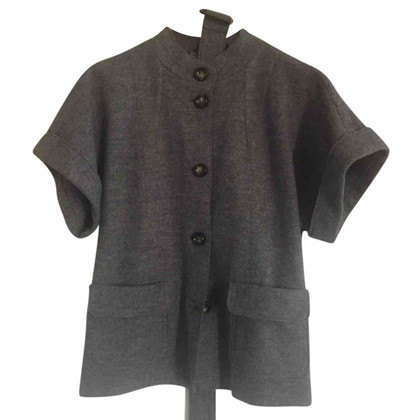 Max & Co jacket