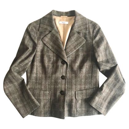 Laurèl giacca corta
