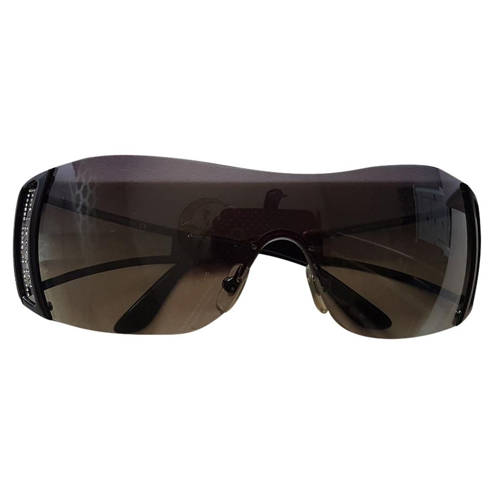 versace new versace sunglasses with rhinestones buy. Black Bedroom Furniture Sets. Home Design Ideas