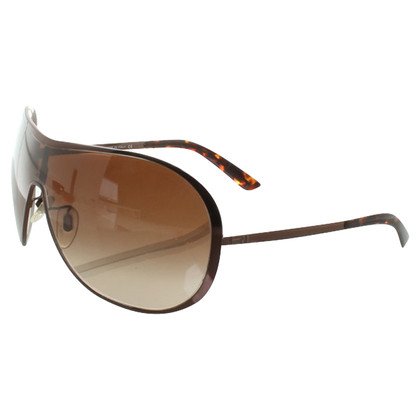 Ralph Lauren Sunglasses in brown
