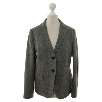 Gant Blazer in Grau