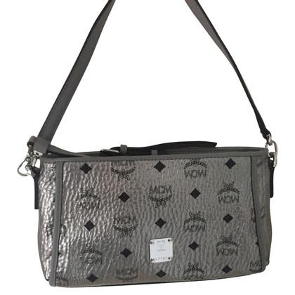 MCM Shoulder bag with wallet