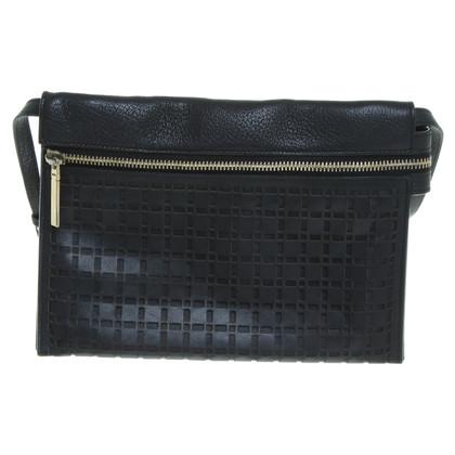 Victoria Beckham Handbag in black