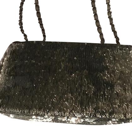 """Chanel """"Classic Flap Bag Medium Cococuba"""""""