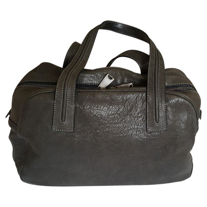 Max Mara Weekendbag or shopper