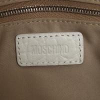Moschino sac à main