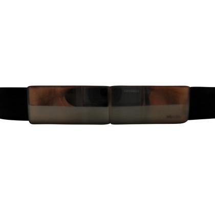 Prada ceinture