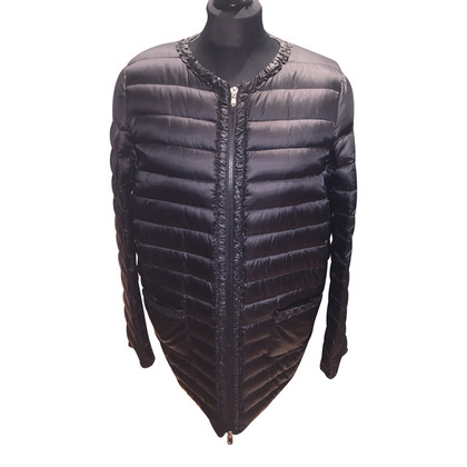 JOOP! Light down jacket