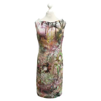 Andere Marke Ana Alcazar - Jersey-Kleid
