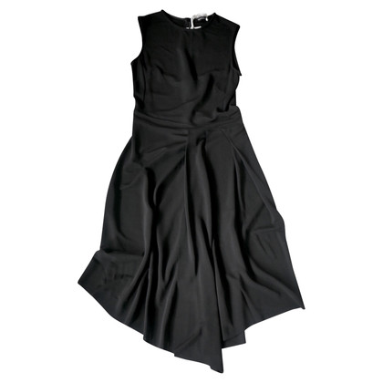 Max & Co Jurk in zwart